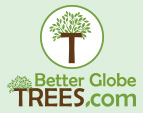 BetterGlobeTrees.com